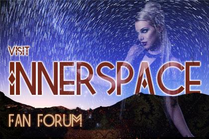 innerspace-fan-forum