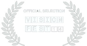 visionfest-dreams-of-the-last-butterflies