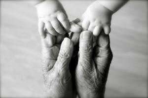 Baby-Grandma-Hands-iStock_000005687565XSmall